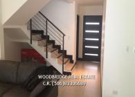 Escazu condominios en venta, Costa Rica condos en venta Escazu