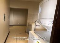 Escazu condominios alquiler, Costa Rica Escazu alquiler de condominios, Escazu bienes raices condos alquiler