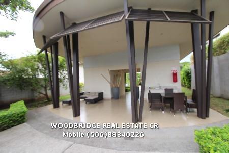 Casas en venta Santa Ana Costa Rica, CR Santa Ana casas en venta, Costa Rica Santa Ana casas en venta