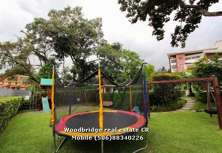 Escazu condominios en venta, Costa Rica Escazu condominios en venta, venta condominios en Escazu San Jose CR, Escazu bienes raices condos venta