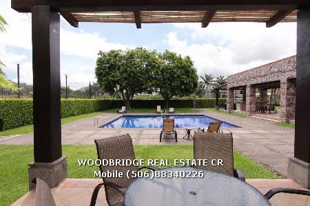 Costa Rica Escazu casas de lujo en venta, Escazu casas de lujo venta en Cerro Alto, Cerro Alto Escazu casas de lujo en venta, venta casas de lujo CR Escazu Cerro Alto