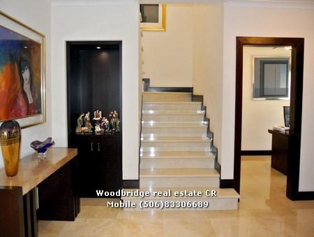Costa Rica Santa Ana casas de lujo en venta, CR Hacienda Del Sol casas lujo venta, venta casas de lujo Hacienda Del Sol  Santa Ana CR