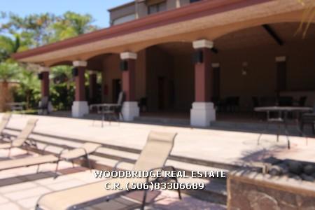 CR Santa Ana casa en venta, Costa Rica casas venta Santa Ana, CR bienes raices casas en venta Santa Ana,