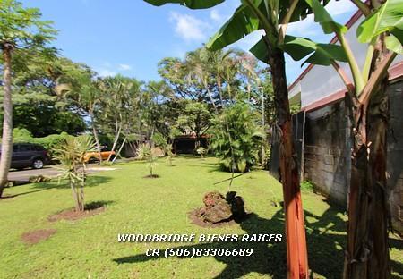 Casas en venta Santa Ana Costa Rica,venta casas Santa Ana Fuerte Ventura, Costa Rica Santa Ana casas en venta