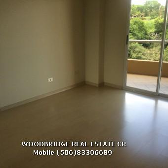 Escazu alquiler apartamentos, Costa Rica Escazu apartamentos en alquiler, Escazu San Jose apartamentos alquiler