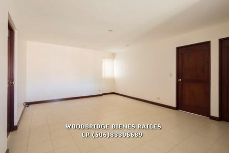 Escazu casas en venta, Costa Rica Escazu casas en venta, venta de casas Escazu San Jose, CR bienes raices Escazu casas en venta