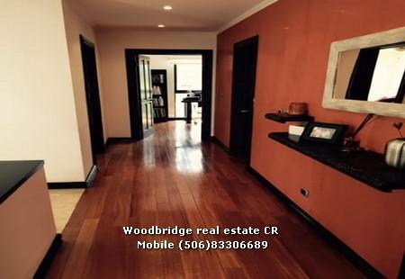 Escazu casas en venta, casas en venta Escazu Costa Rica, Escazu San Jose venta de casas