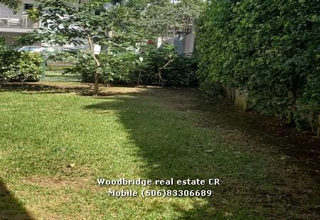 Escazu casas en venta, venta casas Escazu San Jose, Escazu bienes raices casas en venta Trejos Montealegre