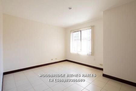 Costa Rica Escazu venta de casas, Escazu casas en venta, Costa Rica bienes raices casas en venta en Escazu