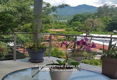 Escazu casas en venta, venta de casas en Escazu Costa Rica, CR Escazu casas en venta