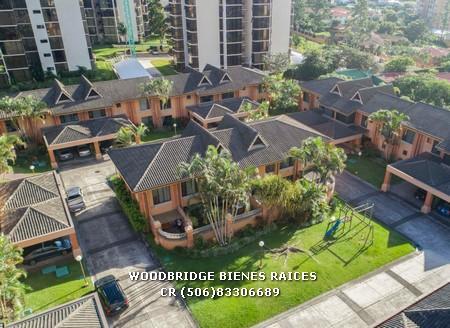 Escazu casas en venta, Costa Rica Escazu casas en venta, CR bienes raices casas venta en Escazu