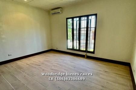 Escazu casas en venta, venta de casas de lujo Escazu San Jose Costa Rica