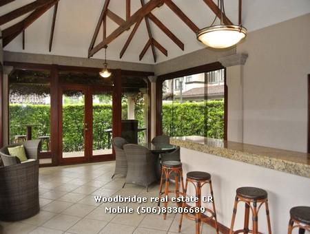 Escazu casas en venta, venta casas Escazu San Jose