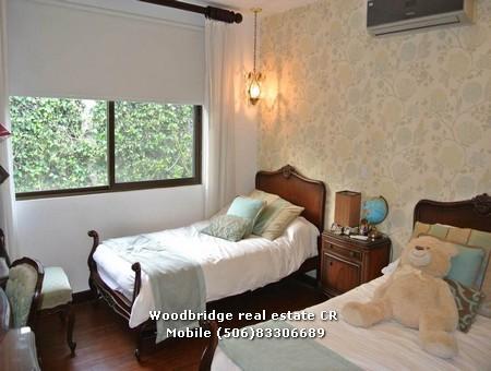 Escazu casas en venta, Escazu Costa Rica casas en venta, Escazu San Jose venta de casas