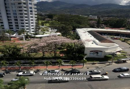 Escazu condominios en venta, Costa Rica condominios venta en Escazu, Escazu bienes raices condos en venta