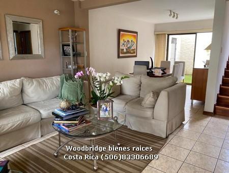 Escazu Costa Rica condos en venta, venta de condominios Escazu CR, Condominios en venta Escazu San Jose CR, Escazu bienes raices condos en venta