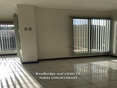 Escazu apartamentos en venta, apartamentos en venta en Escazu CR,Costa Rica apartamentos en venta Escazu