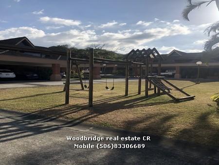 Escazu apartamentos en venta,apartamentos en venta en Escazu CR,Costa Rica condominios en venta Escazu