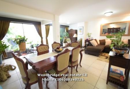 Escazu casas en condominio en venta, Escazu C.R. casas en venta, Escazu condominios en venta, Costa Rica casas en condominio en venta Escazu