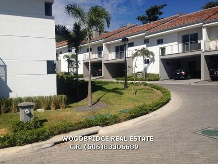 Escazu condominios en venta, Costa Rica Escazu condos en venta, Escazu CR condominios en venta