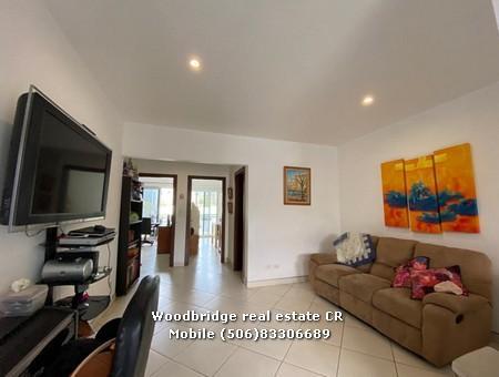 Escazu condominios en venta, CR Escazu condominios de lujo en venta, Escazu San Jose condominios en venta