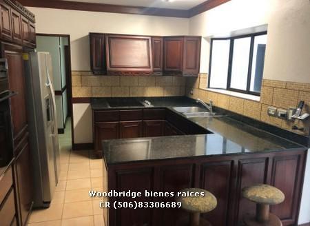 Escazu condominios en venta, CR Escazu condominios en venta, venta de condominios Escazu Costa Rica, Escazu bienes raices condos en venta