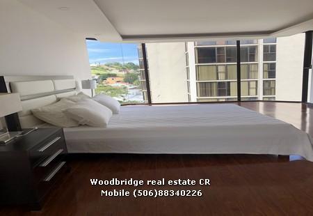 Escazu condominio en venta, Costa Rica condos venta Escazu, Escazu Costa Rica condominios venta