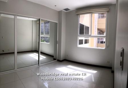 Escazu condominios en venta, Costa Rica Escazu condominios venta, Costa Rica condominios en venta Escazu, Escazu bienes raices condos en venta