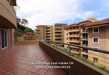 Costa Rica Escazu condominios en venta, Escazu condominios en venta, CR Escazu bienes raices venta de condominios