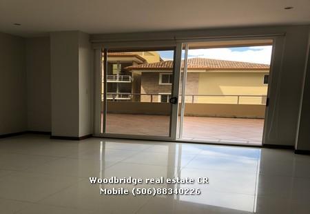 Escazu condominios en venta, Costa Rica Escazu condominios venta, venta condominios Escazu CR