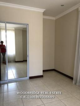 Escazu condos en alquiler, Escazu alquiler de condominios, CR Escazu condominios en alquiiler