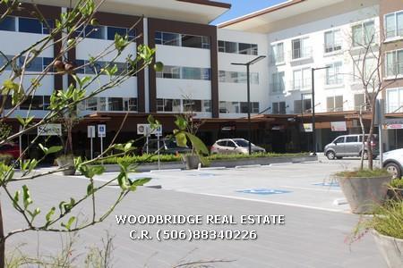 Escazu Distrito 4 condos alquiler, alquiler apartamentos Escazu Distrito 4,Escazu bienes raices apartamentos en alquiler