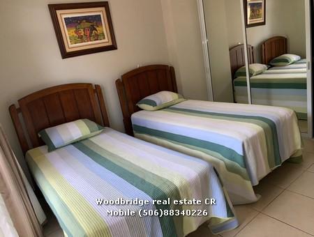 Escazu condominio venta o alquiler, Costa Rica condos en Escazu venta o alquiler, Escazu alquiler venta de condominios, Escazu bienes raices condominios alquiler