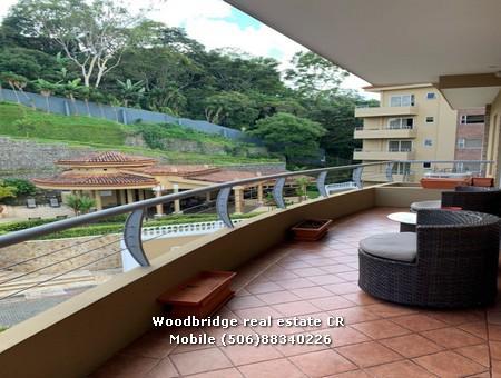 Escazu apartamentos alquiler amueblados, Costa Rica Escazu alquiler apartamentos, Escazu condos y apartamentos alquiler, Escazu bienes raices alquileres amueblados
