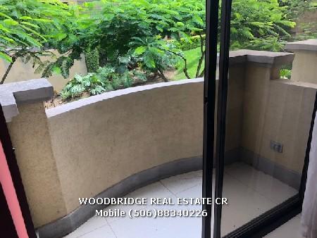 CR Santa Ana condominios en venta, Montesol Santa Ana CR condos en venta, condominios venta en Santa Ana Costa Rica en Montesol, CR bienes raices Santa Ana venta de condominios en Montesol