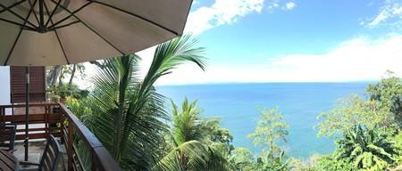 Punta Leona Costa Rica condos alquiler, Costa Rica condominios playa en alquiler Punta Leona, CR Punta Leona condos playa en alquiler, Punta Leona Puntarenas alquiler condominios vista al mar