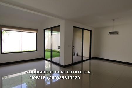 C.R. MLS Santa Ana condos for sale, Santa Ana San Jose condominiums for sale