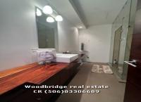 Escazu condominio en venta, Costa Rica Escazu condominios en venta, condos en venta Escazu Costa Rica