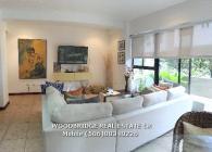 Escazu apartamentos en venta, Costa Rica Escazu apartamentos en venta, CR Escazu venta de apartamentos