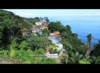 Embedded thumbnail for C.R. PUNTA LEONA CASA DE LUJO EN ALQUILER WOODBRIDGE BIENES RAICES