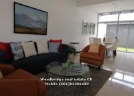 CR Ciudad Colon condominios en venta, Costa Rica condos venta|Ciudad Colon, Condos en venta Ciudad Colon San Jose CR