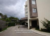 Condos en venta Escazu, Escazu Costa Rica condominios en venta, CR Escazu condos en venta