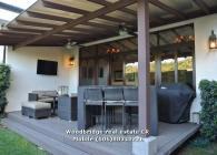 Escazu venta de casas, Costa Rica Escazu casas|venta, Venta de casas en Escazu San Jose CR