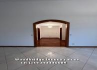 Escazu apartamentos en venta, Apartamentos en venta Escazu Costa Rica