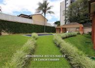 Escazu casas en alquiler, Casas en alquiler Escazu San Jose, CR Escazu casas|en alquiler