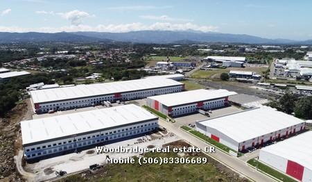 Alajuela bodega alquiler en zona franca,CR Alajuela alquiler bodegas en zona Franca BES, Bodegas alquiler en zona franca Costa Rica Alajuela