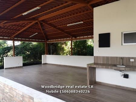 Santa Ana CR apartamentos en venta, venta apartamentos CR Santa Ana