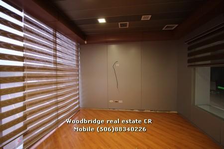 Bodegas en Escazu alquiler o venta, alquiler venta bodegas en Escazu San Jose CR,CR Escazu bodegas alquiler venta, Costa Rica bodegas Escazu alquiler o venta