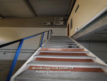 Bodegas alquiler Alajuela|zona franca, CR Alajuela alquiler de bodegas en zona franca,
