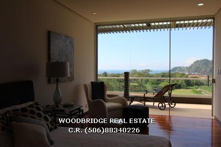 Costa Rica condominios playa Herradura en venta, Puntarenas Costa Rica condos en venta Herradura, propiedades de playa en venta Herradura Costa Rica